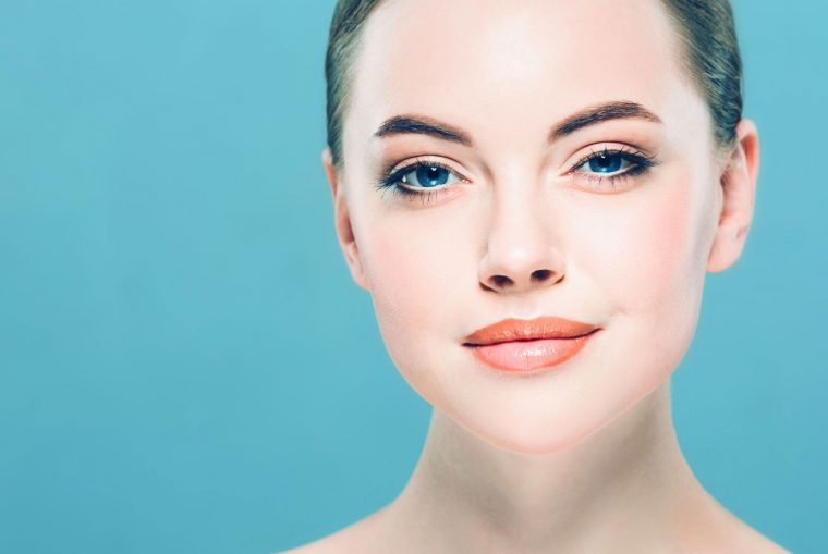 Pamper Yourself with Beauty and Dermal Therapy Treatments