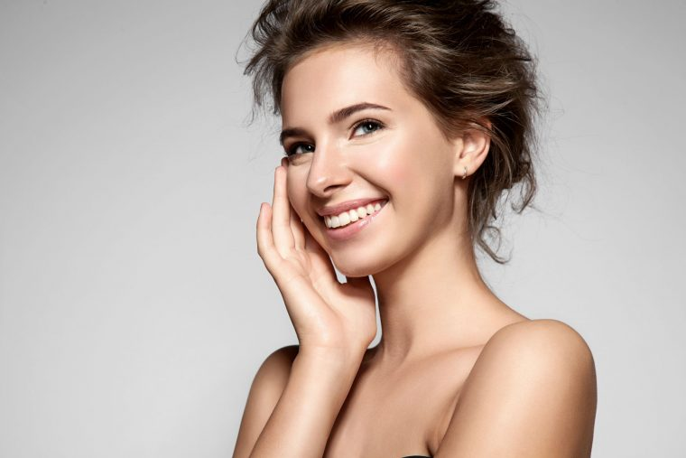 What is Electrolysis and Why Can it Help You to Remove Hair?